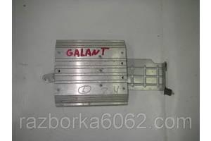 Другие запчасти Mitsubishi Galant