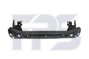 Усилители заднего/переднего бампера Volkswagen T5 (Transporter)