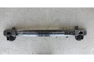 Усилители заднего/переднего бампера Hyundai Santa FE