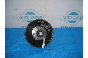 Усилитель тормозов вакуумный ACURA  ILX 12-16