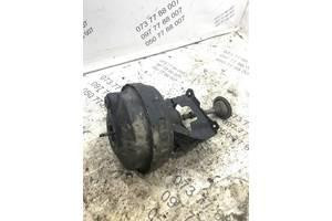 Усилитель тормозов вакуумный Opel Vectra B 3774715014