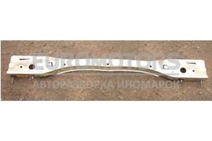 Усилитель заднего бампера верхний Subaru Forester 2002-2007 57712SA080