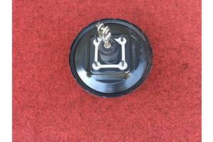 б/у Вакуумные насосы Chevrolet Evanda