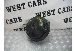 Б/У Вакуумный усилитель тормозов Outlander XL 2007 - 2012 864-03215. Вперед за покупками!