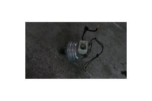 Вакуумный усилитель тормозов для Mercedes Benz W220 S-Klasse 1998-2005 б/у