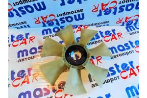 б/у Вентиляторы осн радиатора Renault Mascott