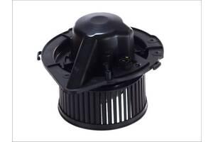 Вентилятор печки для Volkswagen Golf