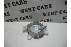 Б/У Вентилятор переднього сидіння IS 2006 - 2012 8586030010. Вперед за покупками!