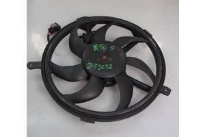 Вентилятор радиатора б/у для  Mini Countryman R60 2010-