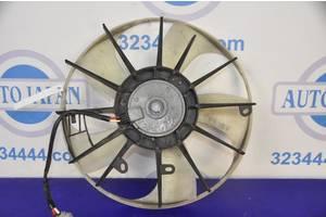 Радиаторы Toyota Sienna