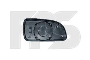 Зеркала Hyundai Sonata