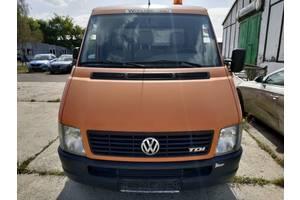 б/у Кузова автомобиля Volkswagen LT