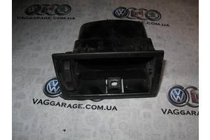 б/у Воздуховоды обдува стекла Volkswagen Jetta