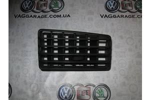 б/у Воздуховоды обдува стекла Volkswagen Vento