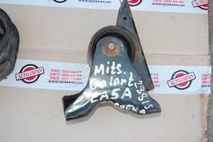 Подушка двигателя MITSUBISHI GALANT 97-03