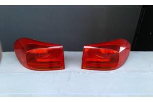 Європейскі ОРИГІНАЛЬНІ !!! ліхтарі задні, зовнішні (лівий/правий) для Volkswagen Tiguan (рестайлінг) 2011-2016
