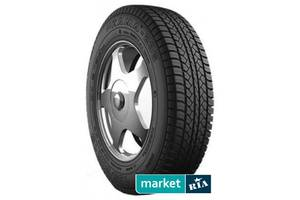 Всесезонные шины Кама ЕВРО 236 (185/65 R15)