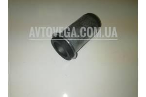 Новые Рулевые колонки Opel Vectra