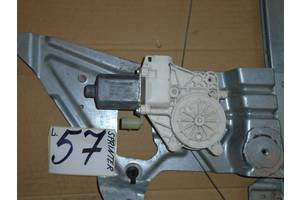 б/у Моторчики стеклоподьемника Volkswagen Crafter груз.