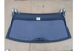 б/у Петли крышки багажника Volkswagen Touareg