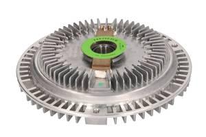 Вискомуфта/крыльчатка вентилятора для Volkswagen LT