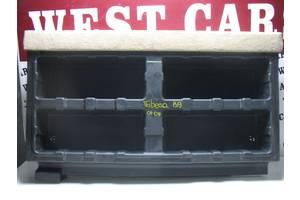 Б/У 2005 - 2014 Tribeca Ящик під інструменти Субару Трибека В9 . Вперед за покупками!