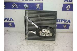 Випарник кондиціонера Volkswagen Caddy 04-09 Фольксваген Кадді Кадді