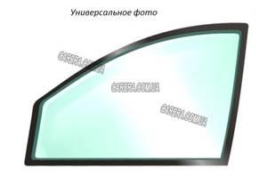 Заднее левое боковое дверное стекло BMW X3 F25