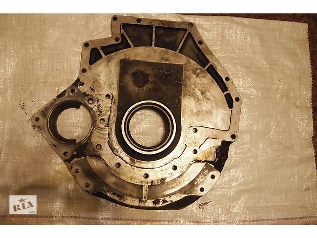 купить бу Задняплита мотора 2.8 тди для Volkswagen LT2000рв на фольксваген лт 35 мотор 2.8 тди плита мотора оригинал не битая в Черновцах