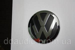 Эмблемы Volkswagen Multivan