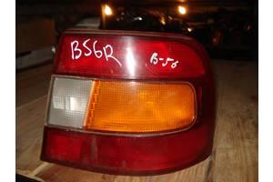 б/у Фонари задние Hyundai Lantra