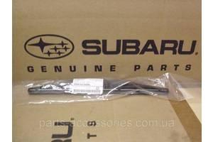 Новые Дворники Subaru XV