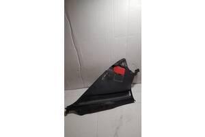 Защита крышка пластик моторного отсека правый BMW F30 F31 316D БМВ Ф30 ф31 2012-2019 9206485, 7265120