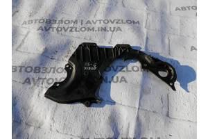 Захист ременя ГРМ для Opel Astra G Y17DT 897216746