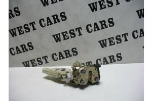 б/у Замки двери Nissan Patrol