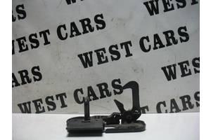 б/у Замки капота Volkswagen Polo