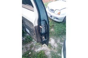 Замки крышки багажника Mitsubishi Pajero Wagon
