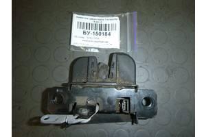 б/у Замки двери Volkswagen T5 (Transporter)