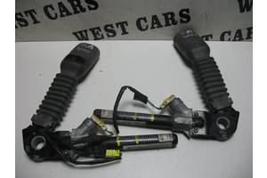 б/у Ремни безопасности Chrysler