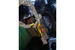 Замки зажигания/контактные группы Renault Kangoo