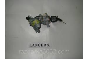 Замки зажигания/контактные группы Mitsubishi Lancer