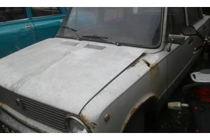 б/у Ручки двери ВАЗ 2101