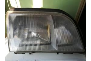 б/у Фары Mercedes S 140