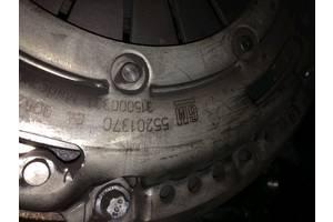 б/у Комплекты сцепления Alfa Romeo 159