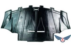 Защита двигателя Audi 100 1991-1994 (Код: FP 0012 100 )