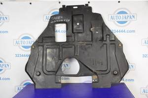 Защиты под двигатель Mazda