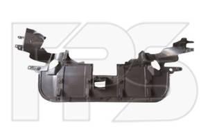 двигуни Honda CR-V