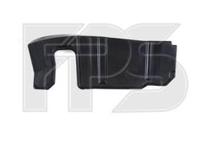 Новые Защиты под двигатель Hyundai Tucson