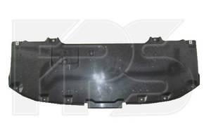 Нові Захисту під двигун Mazda 3