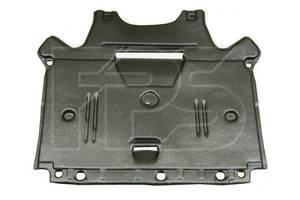 Нові Захисту під двигун Audi Q5